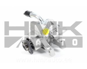 Roolivõimendi pump Jumper/Boxer/Ducato 2,2HDI 2006-