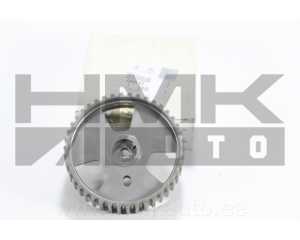 Camshaft pulley Citroen/Peugeot 2,0HDI