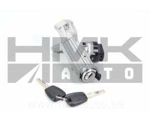 Ignition lock Peugeot Boxer 06-07