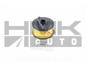 Фильтр масляный OEM Renault / Dacia