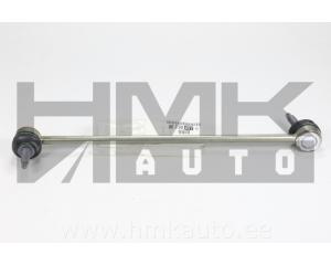 Stabilisaatori varras esimene Citroen C4 Picasso II / Peugeot 308 II