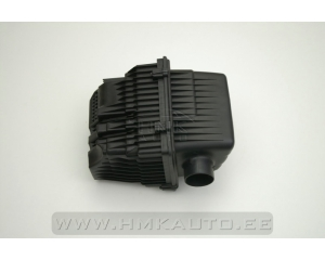 Air filter box Citroen C4/Peugeot 307 2,0 EW10J4