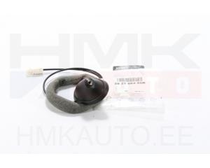 Antenni alus OEM Renault Master III