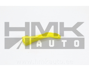 Kapotiluku hoob Citroen Berlingo/Peugeot Partner 2008-