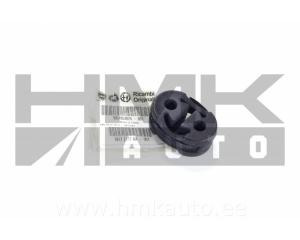 Крепление глушителя OEM Jumper/Boxer/Ducato 2006-