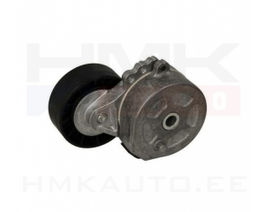 Alternator belt tensioner pulley Citroen/Peugeot 1,8-2,0 2004-