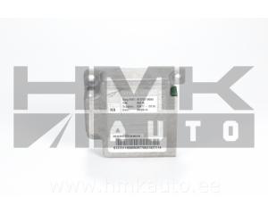 FIAT  1375110080B