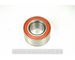 DISCOUNT!!! Front wheel bearing BMW E34 iX