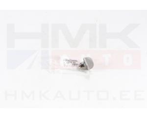 Pirnipesa Citroen/Peugeot H6W pirnile