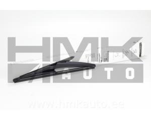 Rear screen wiper blade 290mm Citroen/Peugeot