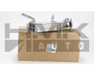EGR jahuti OEM Jumper/Boxer/Ducato 2,2HDI Euro5