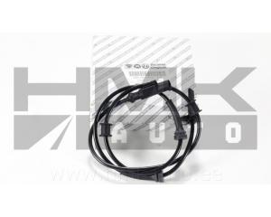 ABS wheel speed sensor rear Jumper/Boxer/Ducato 2006-