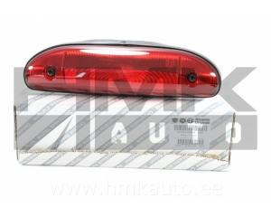Brake light Jumper/Boxer/Ducato 02-06