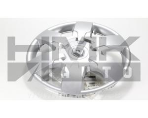 "Ilukilp 16"" Renault Master 2010-"