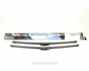 AEROTWIN klaasipühkijate komplekt Jumper/Berlingo, Boxer/Partner, Kangoo