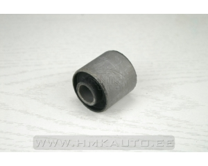 Engine mounting bush rear Peugeot/Citroen