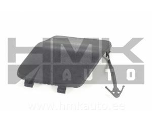 Puksiirava kate esistanges Renault Master 2010-