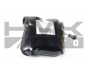 FAP filtri lisaaine täitepakend Citroen/Peugeot