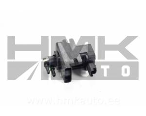 Turbo solenoidklapp Citroen/Peugeot 1,6HDi / 2,0HDi