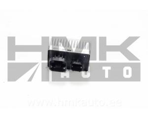 Eelsüüteküünalde relee Jumper/Boxer/Transit 2,2HDI 2006-