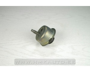 Engine mounting right Peugeot 206