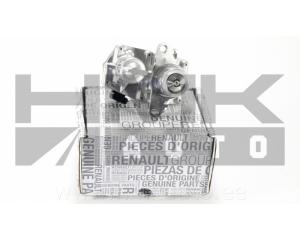 EGR valve OEM Renault/Nissan/Opel/Mercedes-Benz 1,6DCI