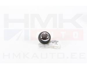 Gear knob Citroen/Peugeot