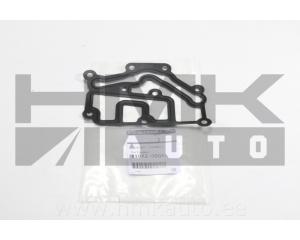 Termostaadi tihend Renault 1,4/1,6 16V