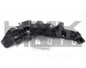 Esistange kandur parem Jumper/Boxer/Ducato 2014-