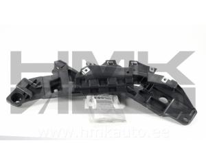 Esistange kandur vasak Jumper/Boxer/Ducato 2014-