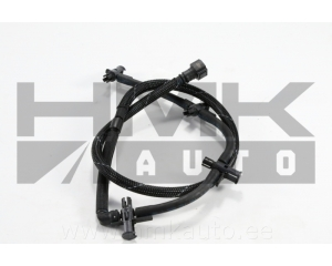 Injection return hose Jumper/Boxer/Ducato 3,0HDI 06-