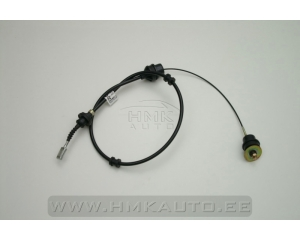 Clutch cable Jumper/Boxer/Ducato -2001 ML5T