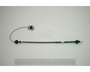 Clutch cable Jumper/Boxer/Ducato MG5T