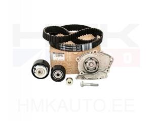 Hammashihnasarja Renault 1.8/2.0 16V F4R