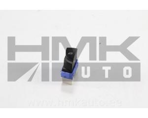 Включател стеклоподъемника правый Jumper/Boxer/Ducato 01-06