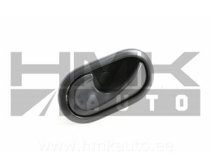 Door handle inner, sliding door Renault Master 2010-