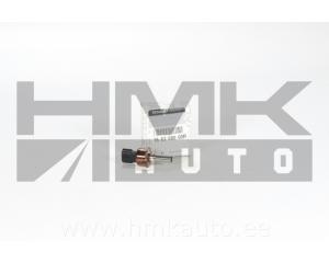 Kütuse madalsurve andur Renault 1,6/2,3Dci
