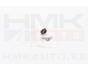 Oil pump solenoid valve seal Citroen/Peugeot 1,6 EP-engines