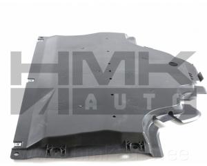 Mootori aluskate OEM Renault Trafic 2014-