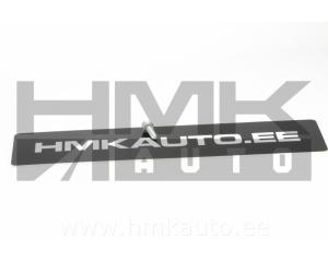 Nukkvõlli ketiratta polt M10X150-35 Citroen/Peugeot