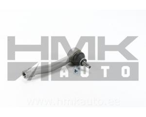 Рулевой наконечник левый Peugeot 308/3008/5008/Partner , Citroen C4/Berlingo