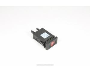 Hazard light switch Audi/VW