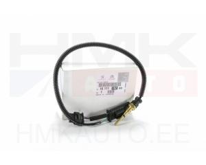 Датчик температуры охлаждающей жидкости OEM Citroen/Peugeot 1,6THP