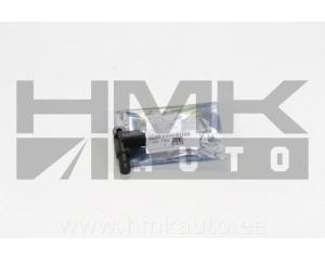 Nukkvõlli asendiandur Citroen/Peugeot