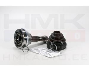 Veovõlli ots välimine Jumper/Boxer/Ducato 1,8T 94-06