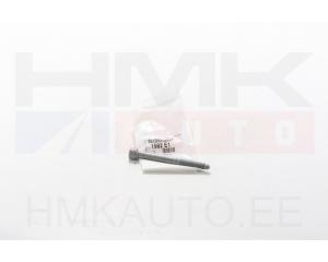 Polttoaineen ruiskutin kiinnityspultti Citroen/Peugeot 2,0-2,2HDI