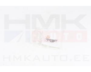Pihusti tihend Citroen/Peugeot 2,0 BlueHDI