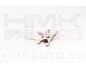 Pihusti kinnitusklamber Jumper/Boxer/Ducato 2,2HDI 2006-