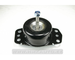 Engine mounting right Renault Master 98-04