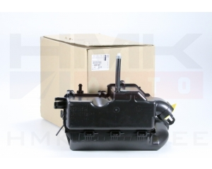 Air filter boxCitroen/Peugeot 1,6HDi